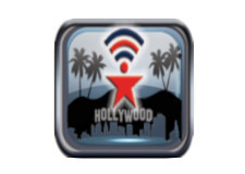 TVS Hollywood History Live with DVR