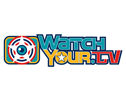 watchyour.tv
